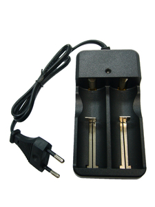 ЗУ для аккум.18650/26650, md-282a (ZU-282A)