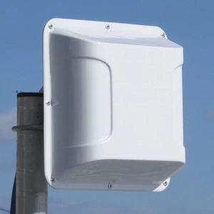 Антенна Nitsa-3 GSM,2G,3G,4G,WiFi