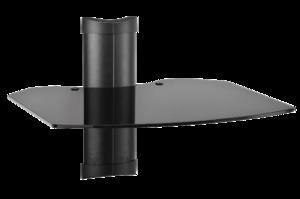 Полка для ресивера GS-S