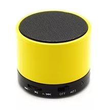 Портативная акустика, Portable Mini Speaker