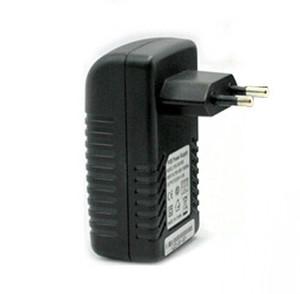 Инжектор питания Poe (стандарта 802.3af) 48В, 0.5А