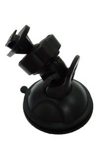Присоска на стекло для видеорегистратора, модель AV-053