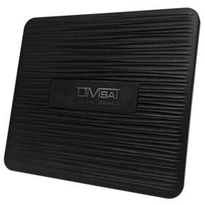 Антенна комнатная Divisat DVS-Z2