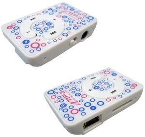 MP3 плеер MD-120