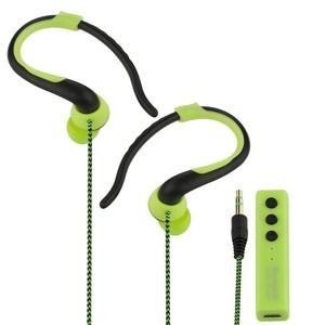 Наушники вакуум - гарнитура (Bluetooth) ST-001