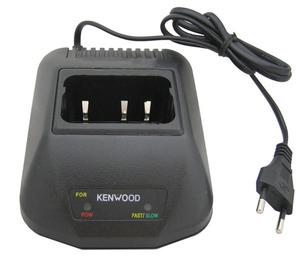 ЗУ для раций Kenwood TK-3107/2107
