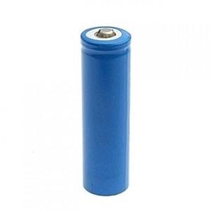 Портативный аккумулятор 14500 (1200mA, 3.7V)