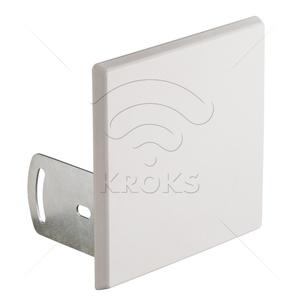 Направленная антенна GSM KP9-900 (9 дБ)