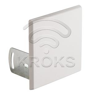 KAA14-2600 Lite - направленная 14дБ 4G(LTE2600) MIMO антенна