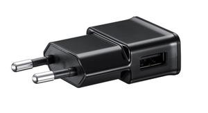 Адаптер питания с USB BS-2019 (1000mA, 5V)