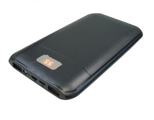 Портативный аккумулятор LS-3232 (15000мА)