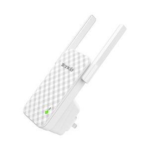 Беспроводной усилитель WiFi TENDA A9