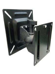 Кронштейн для LCD/LED TV-06