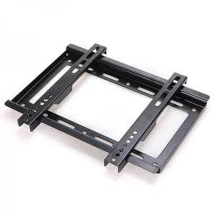 Кронштейн для LCD/LED TV-07, фиксированный