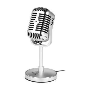 Микрофон для ноутбука FEINER FE-18
