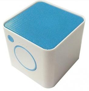 Колонка портативная с BLUETOOTH MP3  XFK1
