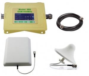 Комплект усилителя GSM 900, RD-121.