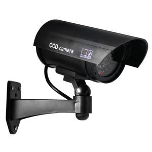 Муляж уличной камеры AB-2600