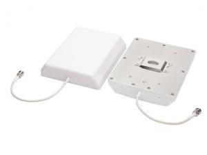 Антенна GSM 8Дб комнатная широкополосная RP-106