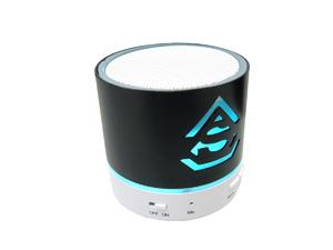 Колонка портативная с BLUETOOTH MP3 Орбита M900