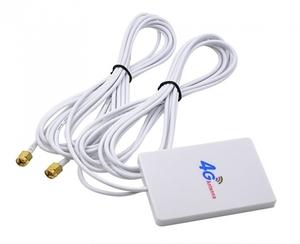 Антенна GSM/3G/LTE - 791-2690MHz RP-202