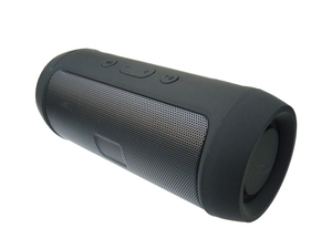 Колонка портативная с BLUETOOTH MP3 JBL J006