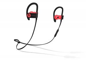 G5 наушники вакуум - гарнитура (Bluetooth)