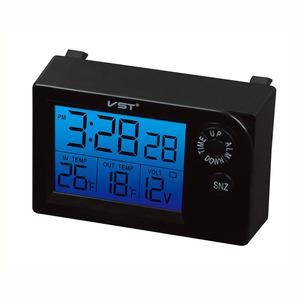Часы авто VST7048V