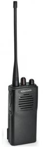 Рация KENWOOD TK-3107 (UHF)