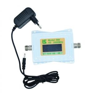 Репитер 4G RP-980-2 (2600MHz)