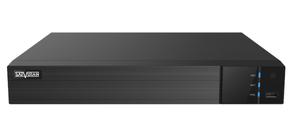 SVR-4212AH PRO NVMS 9000 v.2.0