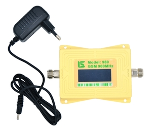Репитер GSM RP-980-3 (900MHz)