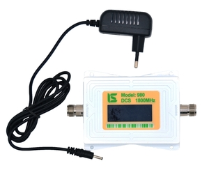 Репитер GSM RP-980-4 (1800MHz)