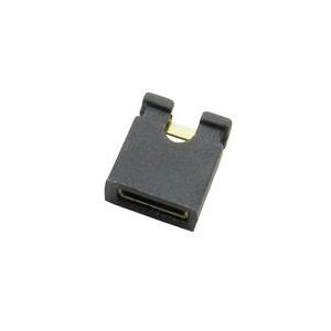 Джампер  JB-06 (MJ-0-6) 2.54 мм
