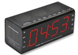 Часы-колонка BLUETOOTH MX-20