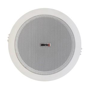 Громкоговоритель внутренний потолочный ACS-03 (3Вт)