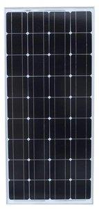 Солнечный модуль FSM-160 M