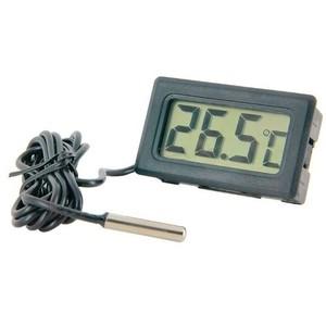 Термометр цифровой TPM-10