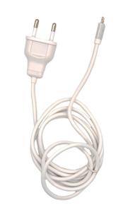 Адаптер питания BS-2053 (microUSB, 1.5м)