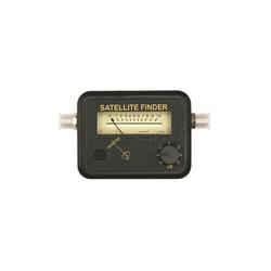 Индикатор спутникового сигнала стрелочный TB SF-01 Rexant