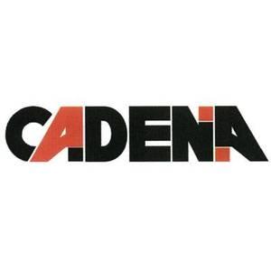 Ресивер DVB-T2 CADENA CDT-100