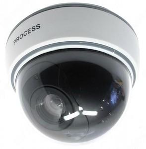 Муляж видеокамеры Process AB-1500B