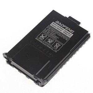 Аккумулятор для рации BF-12 (BL-5 / TH-F8/ UV-5R)