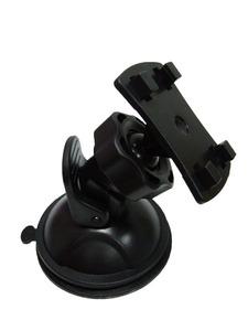 Крепление на стекло AV-050 (присоска для видеорегистраторов)