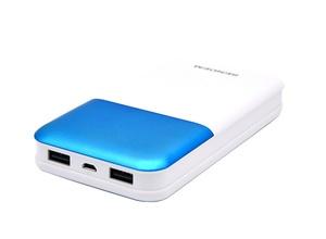 Портативный аккумулятор SENDEM P68 (15600mAh)