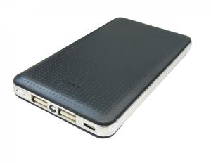 Портативный аккумулятор LS-3231 (10000mAh)