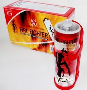 Вещество Fier Fighter ST10-01 забрасыв. огнетушащее