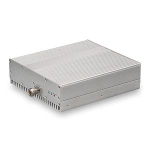 Двухдиапазонный репитер GSM900/1800, усиление 75дБ, KROKS RK900/1800-75
