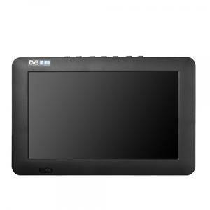 Телевизор LED с DVB-T2 D9 (9')
