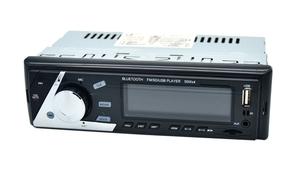 Автомагнитола MP3 CL-8088 (радио, USB, TF, bluetooth)
